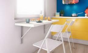 table cuisine escamotable tiroir table cuisine escamotable stunning table de cuisine escamotable