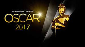 reviews of movies tv shows u0026 metro detroit restaurants 2017