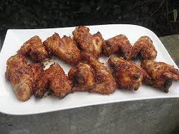 comment cuisiner du poulet cuisine comment cuisiner un poulet best of filet de poulet sauce au