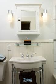 1920shroom Lighting White Design Design1920s Stylish Vanity Style 1920s Bathroom Light Fixtures