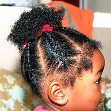 black hairstyles for 13 year old unique home improvement store meaning home improvement stores