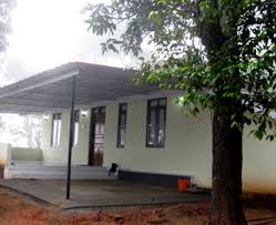 Munnar Cottages With Kitchen - munnar accommodation munnar budget tour packages