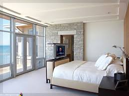 Wohnzimmer Ideen Tv Wand Haus Renovierung Mit Modernem Innenarchitektur Ehrfürchtiges