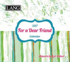 mini desk calendar 2017 for a dear friend mini desk calendar 2017 2017 calendars