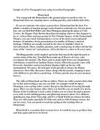 th grade persuasive essay topics Brefash