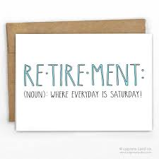 words for retirement cards 58 best retirement images on retirement