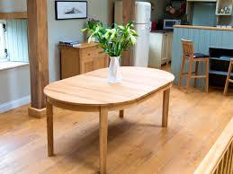 bathroom archaiccomely oval dinette kitchen dining room set