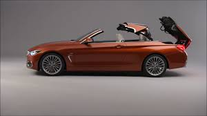 video design 2018 bmw 430i cabrio caricos com