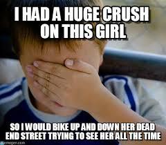 Confession Kid Meme - confession kid meme template meinafrikanischemangotabletten