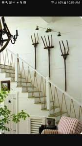21 best railing images on pinterest stairs banisters and