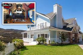 trulia malibu 6 aca awesome homes for sale with recording studios trulia s