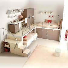 chambre ado gautier chambre ado lit 2 places plus de 25 idaces uniques dans la