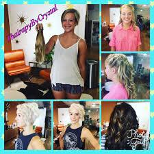 hair salons in san marcos texas facebook