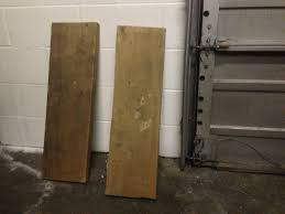 modern mexicanoif easy wood shelves plans garage woodwork making plans