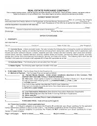 material transfer agreement form 230149 agreements money template