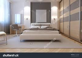 modern closet doors bedroom closet doors french closet french dorm room door decorating ideas master bedroom doors french closet valietorg with houzz 948x1264 gl designs