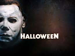 desktop backgrounds halloween 4 the return of michael myers