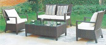 Outdoor Sofa Sets online get cheap outdoor sofa set aliexpress com alibaba group