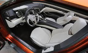 Maxima 2014 Interior 2016 Nissan Maxima Interior High Definition Wallpaper 4552 Grivu Com