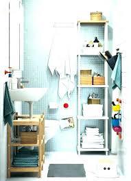 small bathroom shelf ideas bathroom wall shelf ideas bathroom shelf ideas small shelves for