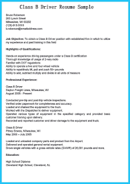 automotive technician resume examples school bus driver resume free resume example and writing download truck driver resume samples automotive mechanic resume example resume sample for driver truck driver resume best