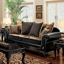 fabric and leather sofa top 25 best leather couches ideas on pinterest leather couch