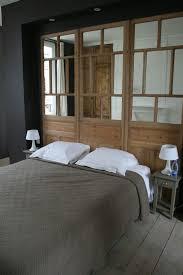 chambre d hote baie de somme bord de mer chambres d hôtes en normandie et dans le sud la mère de la mule
