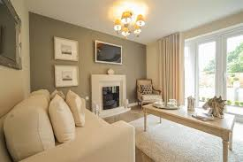 New Build Interior Design Ideas by The Alton G At Kings Grange Taylor Wimpey