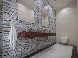 toilet interior design iroko interiors iroko interiors