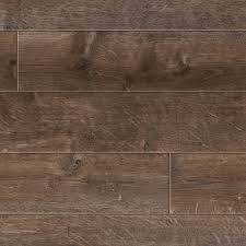 Laminate Floor Wood Designer Wall Planks Swiss Krono Usa