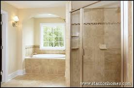Master Bathroom Paint Colors by Blue Bathrooms Most Popular Bathroom Paint Colors