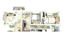 small apartment plans small apartment layout design small apartment floor plans two