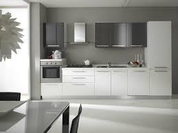 creative of italian kitchen furniture imab italian kitchen