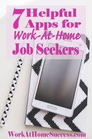 Sjobs Brassring Login by Best 25 Job Search Apps Ideas On Pinterest Cover Letter Tips