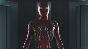 51 spider man homecoming hd wallpapers backgrounds wallpaper