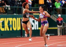 quotes about life s hurdles 11alive com olympian kristi castlin overcomes life u0027s hurdles