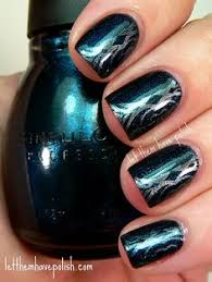 sinful colors secret admirer awesome color nail pinterest