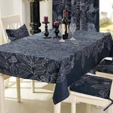 discount modern style tablecloth 2018 modern style tablecloth on