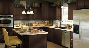 kitchen collection llc shop now home decorators cabinetry