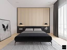 bedroom minimalist bedroom mattress floor minimal bedroom