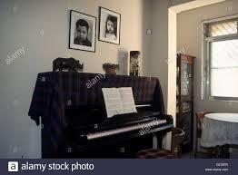 ahp 81886 parsi home interior india stock photo royalty free