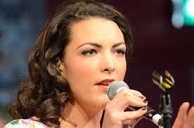 nissan black singer caro emerald wikipedia