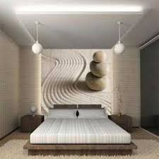 Glowing Ceiling Designs With Hidden LED Lighting Fixtures - Ideas for bedroom lighting