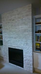 best luxurious faux stone wall painting techniques smart kitchen