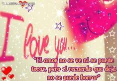 Te Amo Mi Princesa Rap Romantico Para Dedicar 2014 - declaraci祿n de amor rap romantico 2017 mc richix para