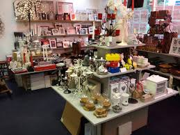 home interiors gifts 31 home interiors and gifts company rbservis