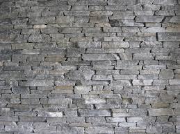 Stone Home Decor Adding A Stone Veneer To An Existing Home Shepherd Stoneworks Blog