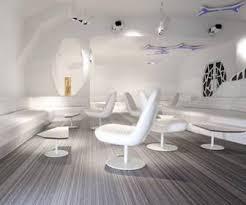 lta presents 2tec2 sg gloss woven vinyl flooring