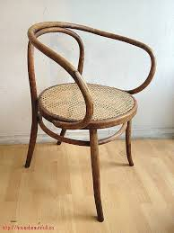 chaises thonet chaise chaise thonet prix fresh chaise thonet of awesome chaise