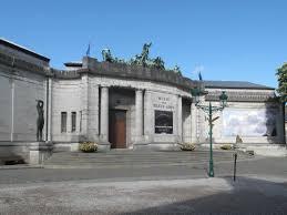 beaux arts architecture musée des beaux arts tournai wikiwand